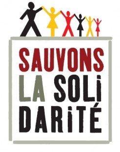 solidarit1.jpg